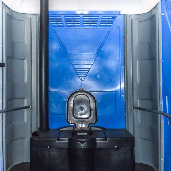 Barrierefreie Toilette von Sebach mieten in Aachen-