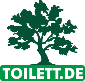 Toilette mieten in Aachen